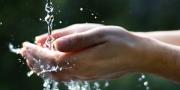 Si infiamma il dibattito sull'acqua