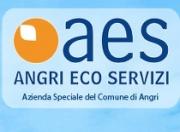 Polemiche su Angri Eco Servizi, la replica del Cda