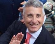 """Alberico Gambino: """"Ferraioli pronto a passare nel Partito Democratico"""""""