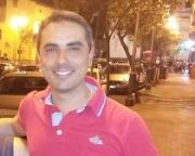 Referendum Costituzionale, Alberto Milo si schiera per il SI