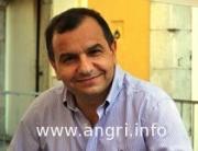 """Aldo Severino: """"il rispetto delle regole vale per tutti"""""""