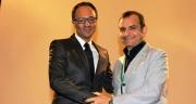 Assemblea Regionale Confesercenti, Aldo Severino nel gruppo di presidenza