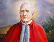 Canonizzazione Alfonso Maria Fusco, Il Comune di Angri cerca sponsor