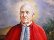 Angri, il programma dei festeggiamenti in onore di Sant'Alfonso Maria Fusco