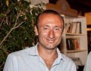 """""""Baratto amministrativo ad Angri"""", Alfonso Scoppa ci scrive"""