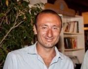"""Alfonso Scoppa: """"ecco il modulo per contestare le fatture Gori"""""""