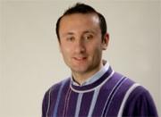 Soget, Alfonso Scoppa risponde a Pd e Sel