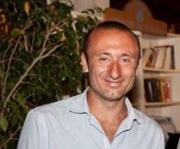 Alfonso Scoppa: �Illegittime le tariffe retroattive per l�acqua