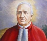 Sant'Alfonso Maria Fusco, un anno fa la canonizzazione