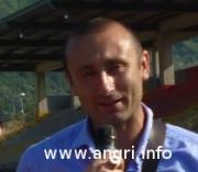 Alfonso Scoppa: