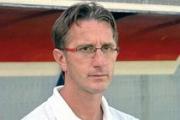 Mario Di Nola è il nuovo allenatore dell'Angri
