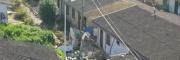 Amianto, avviato il monitoraggio ambientale nell'aree post terremoto