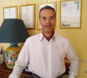 Consiglio Ordine Commercialisti, importante incarico per il dott. Andrea Perrino
