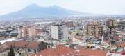 Al via le consultazioni sul Piano Urbanistico Comunale (P.U.C.)