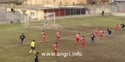 Angri Calcio sogna la finale di Coppa Italia