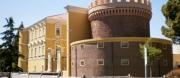 """""""Le associazioni angresi unite per la valorizzazione del Castello Doria"""""""