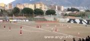 L'Angri non va oltre il pareggio contro l'H. Coperchia: 0-0 (Video)