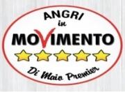 Angri in Movimento chiede trasparenza sulla gestione di Angri Eco Servizi
