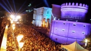 OKDORIAFEST torna per tutti i suoi fan… a San Marzano Sul Sarno