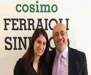 Anna De Cola assessora al Personale, Sport e Cimitero