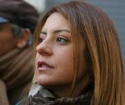 Angri, Annamaria Russo interviene sul Centro Anziani