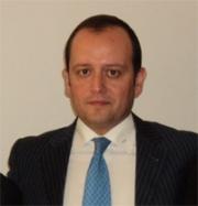 Agroinvest, chiarito l'equivoco tra l'a.d. Franco Annunziata e il Sindaco di Angri Pasquale Mauri