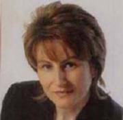 """Antonietta Giordano: """"per cambiare davvero, dobbiamo evitare di ripetere gli errori del passato"""""""