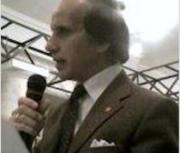 """Antonio D'Ambrosio torna alla carica: """"Chi comanda al Comune di Angri ?"""""""