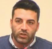 """Lega Angri: """"Antonio Mainardi non è incompatibile con la carica di consigliere comunale"""""""