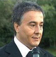 """Antonio Montella: """"il nuovo assetto societario dell'Us Angri fa ben sperare per il futuro"""""""