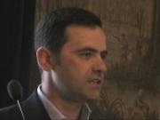 Antonio Squillante torna a fare politica