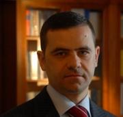 Antonio Squillante è il nuovo direttore generale dell'Asl Salerno