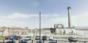 Angri, il parcheggio di Via Cotoniere sarà gestito da Angri Eco Servizi
