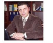 """Fdi-AN Angri: """"successo per la sottoscrizione popolare contro lo Ius Soli"""""""