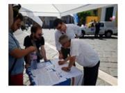 Angri, Armando Lanzione nell'esecutivo provinciale di Fratelli d'Italia