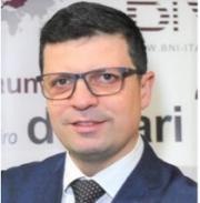 Coronavirus: Fratelli d'Italia propone la sospensione dei tributi comunali per gli esercenti