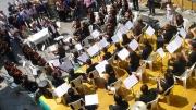 Artiscuola, bilancio positivo per il Festival Nazionale delle Arti nella Scuola