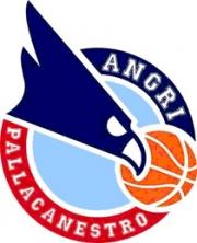 Basket, al via il campionato di serie D
