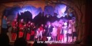Angri, ancora un successo per la Cantata dei Pastori