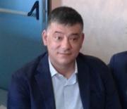 """Angri, il """"giallo"""" delle dimissioni di Avagnano"""