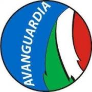 Avanguardia Angri a fianco del neo gruppo politico della Lega