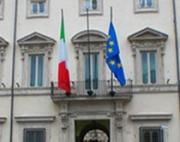 """Il caso Soget e la """"questione Europea"""""""