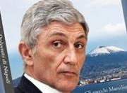 """""""L'Officina delle Idee"""" ospita Antonio Bassolino"""