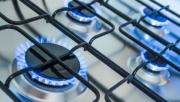 """Angri, in liquidazione il """"bonus gas"""" per 367 richiedenti"""