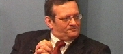 Acqua pubblica, l'intervento dell'ex sindaco avv. Francesco Buonaventura