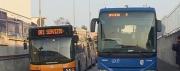 Trasporto pubblico locale, Fratelli d'Italia replica al Sindaco di Angri