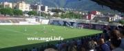 Città di Angri si prepara alla sfida del campionato di Eccellenza