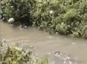Canale San Tommaso, accordo tra i Comuni di Angri e Scafati