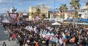"""Al via il Carnevale angrese 2011,  per """"favorire e rivitalizzare il commercio cittadino"""""""
