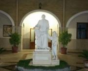 """Angri, la """"notte bianca"""" di Sant'Alfonso Maria Fusco"""